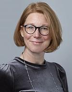 Åsa Gabrielsson