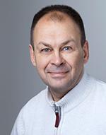 ECY Bernt Lahtinen