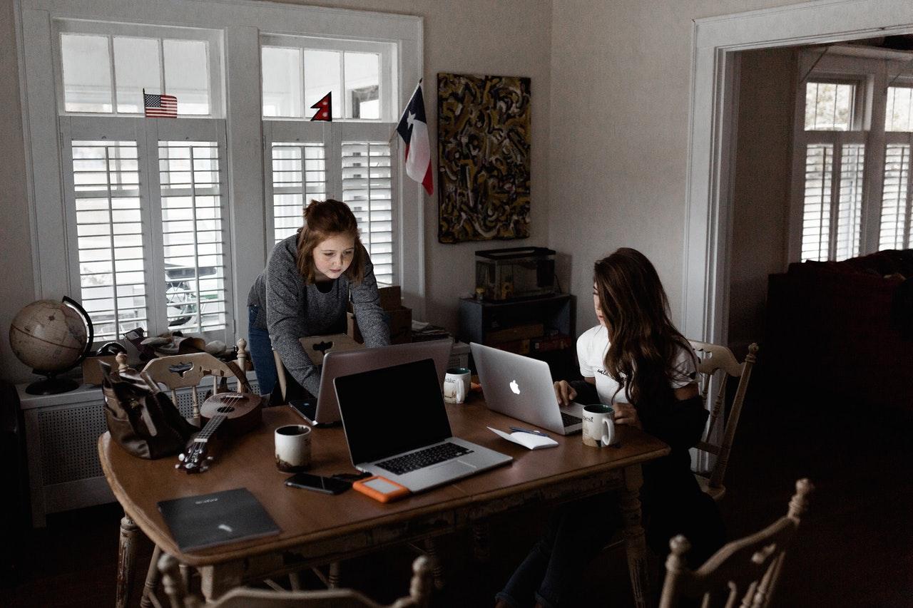Digitalisering för yrkeslärare del tre